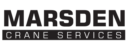 Marsden Crane Services